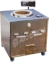 Induction Tandoor