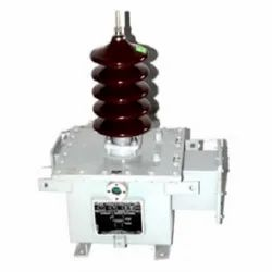 Continental Engineers Copper 11 Kv Current Transformer And Potential Transformer