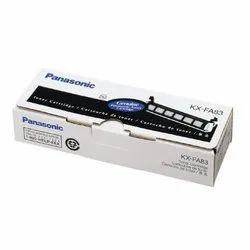 Panasonic KX FA83 Toner Cartridge