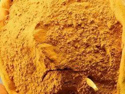 1 Kg Telangana Double polished Turmeric/Haldi Powder