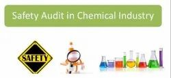 1 Day Retainer Based Chemicals Management Audit Service