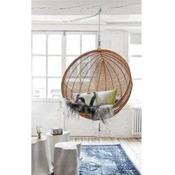 Ceiling Hanging Swing Chairs