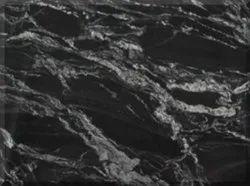 Silver Paradiso Granite
