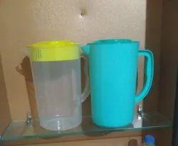 3L Water Jug