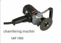 Chamfering Machine