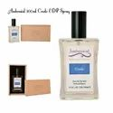 Ambrosial Credo 100mL 3.4oz Eau De Perfume for Men