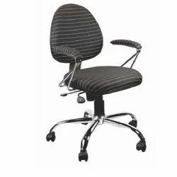 MAK-400 Revolving Computer Chairs
