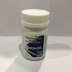 Pharma Franchise In Sambalpur