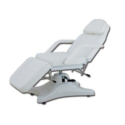 Hydraulic Derma Chair