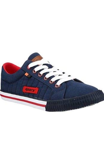 Men Sparx Shoes, Model Name/Number: Mix