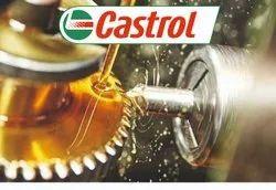 75w-140 Castrol Full Synthetic Gear Oil, Packaging Type: Bottle