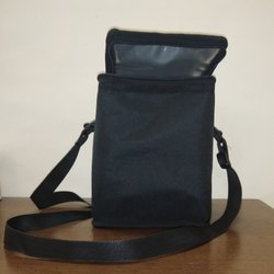 Insulated Tiffin Bag