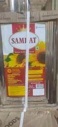Samrat Refined Oil