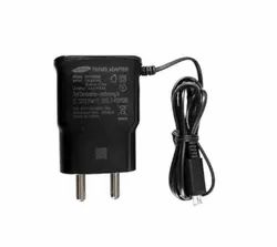 Samsung Travel Adapter 3 Point 5W
