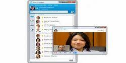 Cisco Jabber for Chat