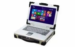 PORTABLE PC, 32gb, Screen Size: 10/15/17