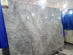 Grey Versace Marble
