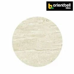 Orientbell PGVT S TRAVERTINO BEIGE Marble Tiles