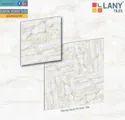 60x60cm Polished Glazed Floor Tiles