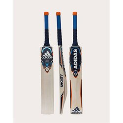 860fe809ee4 Adidas Cricket Bat in Chennai - Latest Price