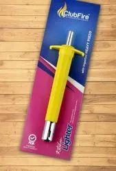 Full body Gas Lighter