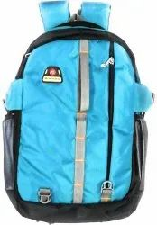 Your Choice Fashion Series Casual Laptop/College/Office/Travel Backpack 40 L (15.6 inch) (25178)