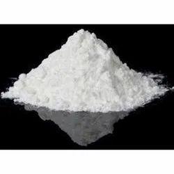 Desloratadine, 25 Kg, Prescription