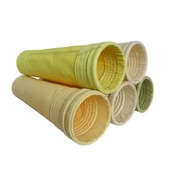PPS - Dust Collection Filter Bags