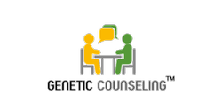 Genetic Counseling Service