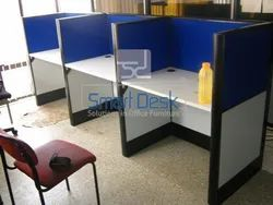 Workstation Office Furniture Tables