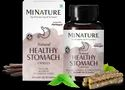 MI Nature Natural Healthy Stomach Capsules