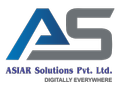 AsiaR Solutions Private Limited