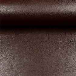 Plain Grain Leather