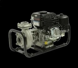 WPM10-2HH Non Self Priming Pump