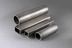 Staiinless Steel 316 Retangular Pipe