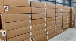 Volkin Plan Split AC Indoor Units, 220, Capacity: 1.5 Ton