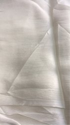 Chinnon Chiffon Fabric