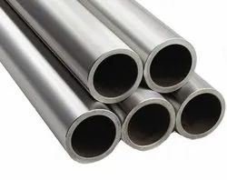 Stainless Steel 310/310S/310H Seamless Tubes