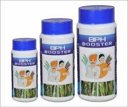BPH Booster