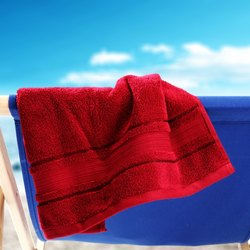 High Quality Beach Towels