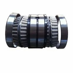 Four Row Taper Roller Bearing 77741