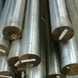 Mould Steel P22 Steel Bar
