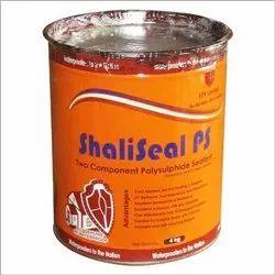 STP LTD Industrial Grade Shaliseal PS Polysulphide Sealant