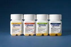 Tekamlo Pills