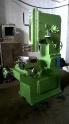 SHE-SL-250mm SAGAR Slotting Machine