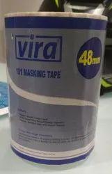 Paper Masking Tape Vira Brand