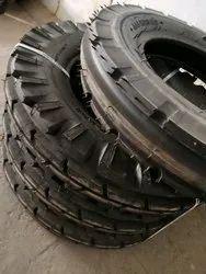 Farm Tyre