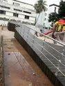 WPC Deck Flooring