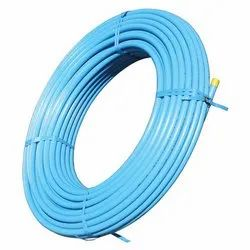MDPE PIPE FOR WATER PIPE
