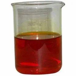 Bio Stimulant Liquid